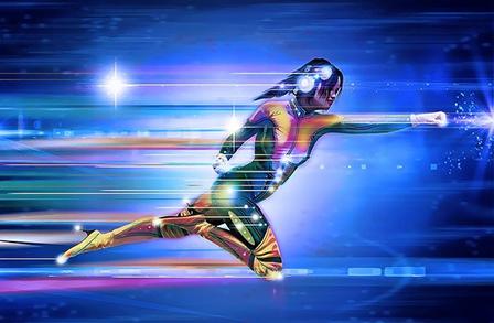 superhero-534120_640.jpg