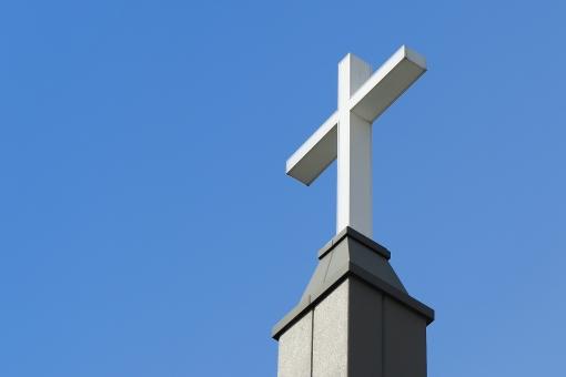 교회 십자가.jpeg