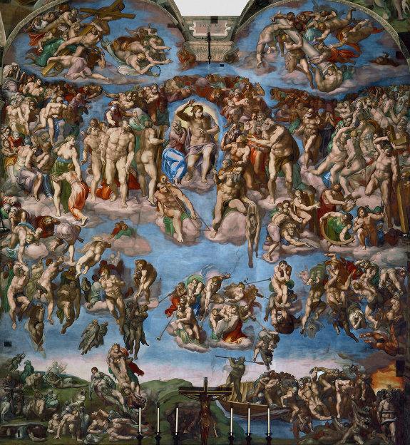 미켈란젤로 벽화.jpg
